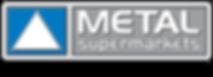 Metal_Supermarkets_Logo_2014.png
