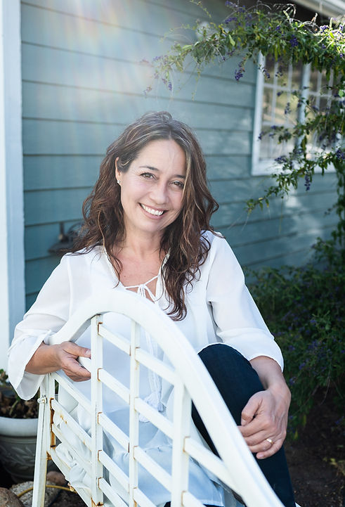 Diana Pastora Carson-4.jpg