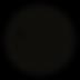 FOSSKONSERTEN (3).png