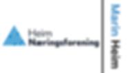 Marin_Heim_logo.png