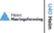 U40_Heim_logo.png