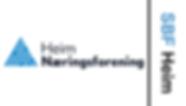 SBF_logo_HNF.png