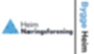 Bygge_Heim_logo.png
