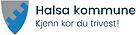 halsa kommune_logo.png