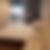 Skjermbilde 2019-02-26 kl. 19.31.42.png