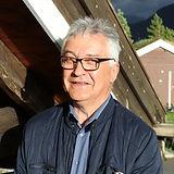 Peter Kristjan Vaagland_HNF_.jpg