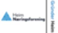 Gründer_Heim_logo.png