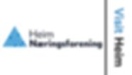 Visit_Heim_logo.png