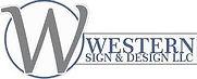 Western Sign.jpg
