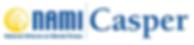 NAMI Casper Logo Crisp.PNG