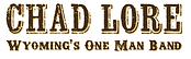 Chad Lore logo.png