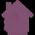 IC logo 256x256.png