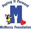 McMurry Foundation.jpg