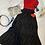 Thumbnail: Tish Maxi Skirt