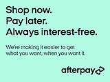 Afterpay_ShopNow_Banner_600x449_Mint@2x.
