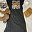 Thumbnail: Long Live Cowboys Dress
