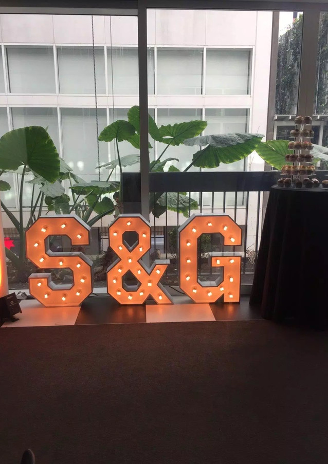S & G Warm Marquee.jpeg