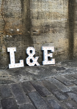 L & E Marquee Letters.jpeg