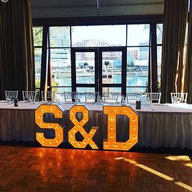 Bridal Table Marquee Lights.jpeg