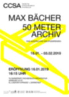 MAX_BÄCHER_-AUSSTELLUNGSPLAKAT_final_web