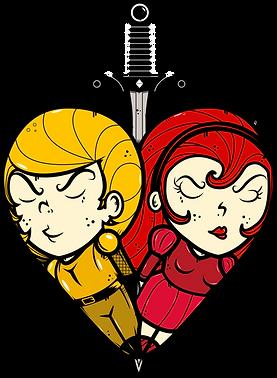 Roméo et Juliete (jeune public)
