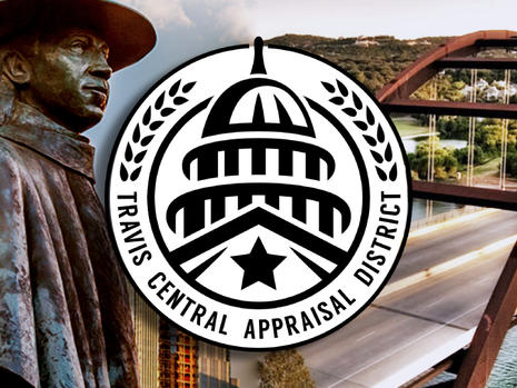 Understand How the Travis Central Appraisal District Works