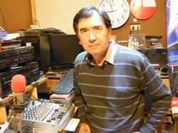 Marcos Castaneda-