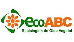 Coleta de óleo e Reciclagem de óleo de cozinha