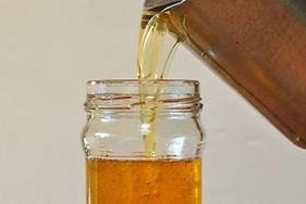 armazenagem de óleo para reciclagem de óleo de cozinha usado