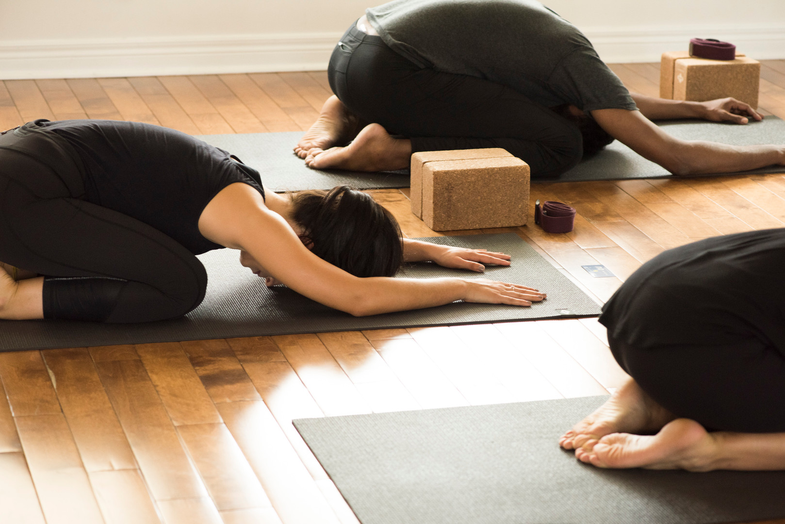 union-yoga-1-web-68.jpg
