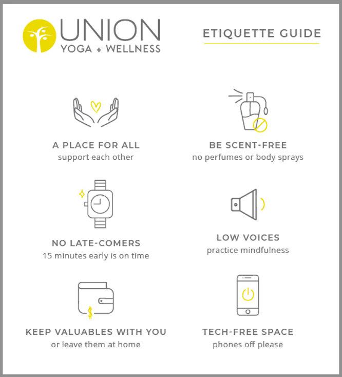 union-yoga-etiquette-guide-03.jpg