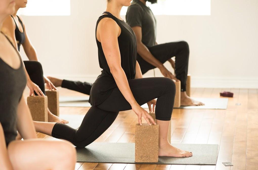 Union-Yoga-web-53.jpg