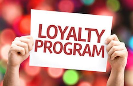 Restaurant-Loyalty-Program.jpeg