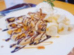 CrepeBistroCLT_Waffle