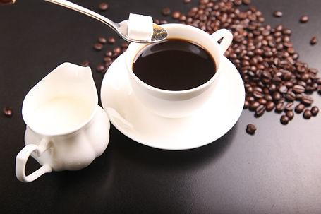 CrepeBistroCLT Coffee