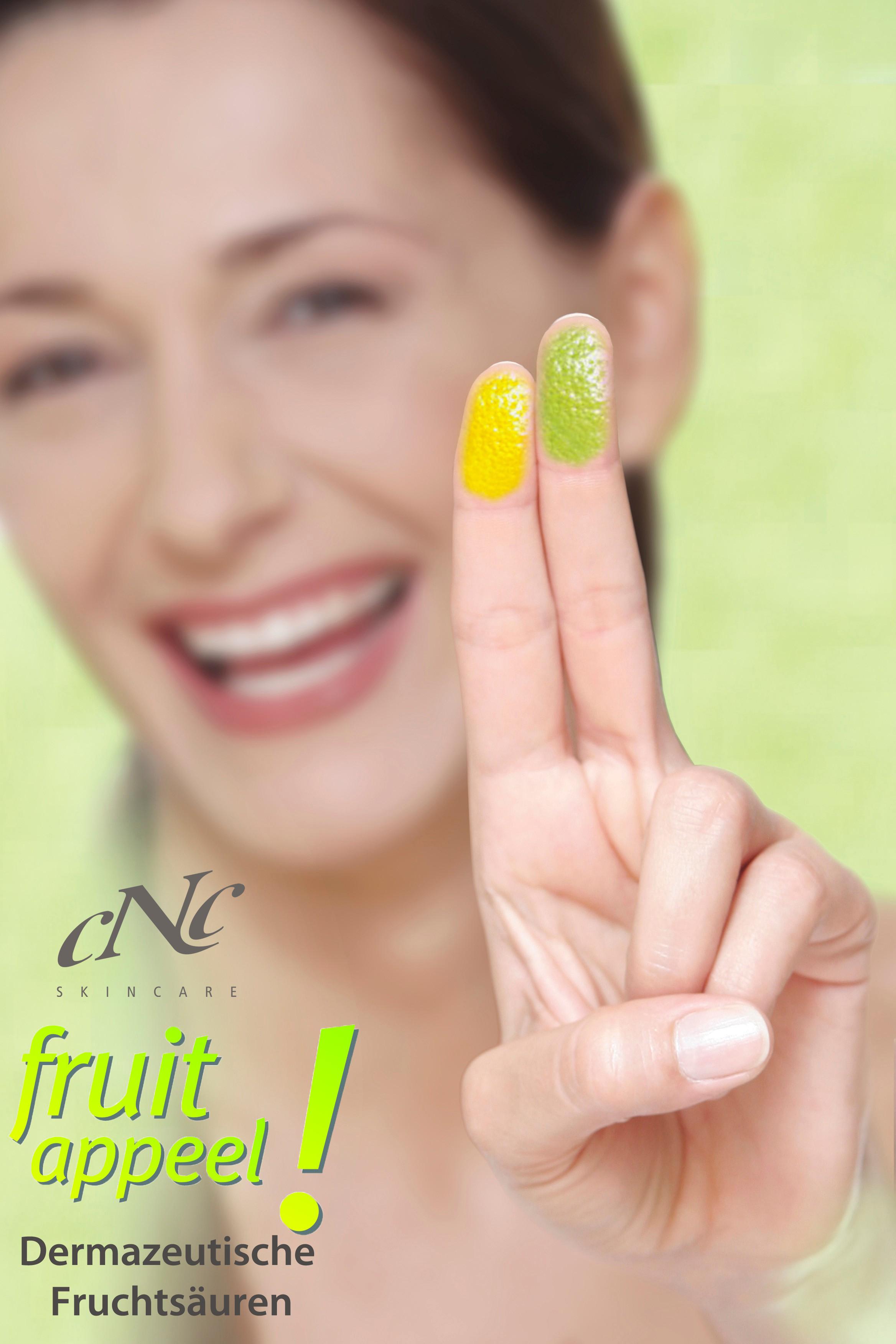 Fruit Apeel