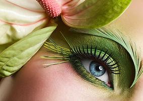 Make up Dossenheim