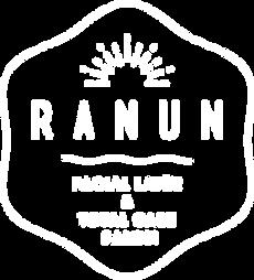 ranun_logo_wh.png