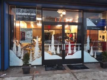 winter storefront1.jpg