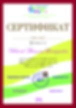 Сертификат руководителя-01.jpg
