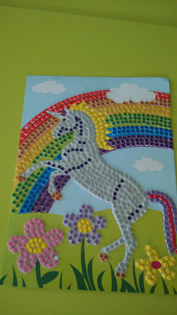 _лошадь