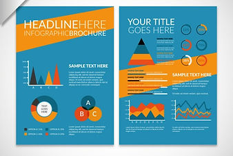 Free-Infographic-Advertising-Brochure..j