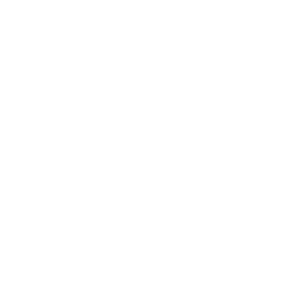 1200px-Violin_icon_for_userboxes_edited_
