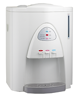 Water Dispenser-DIS-919