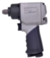 Air Impact Wrench-PW202