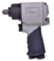 Air Impact Wrench-PW206