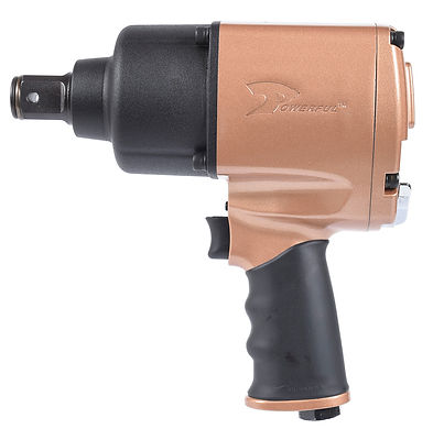 Air Impact Wrench-PW281