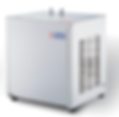 Water Dispenser-DIS-U05