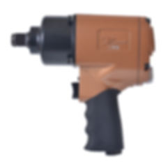 Air Impact Wrench-PW265