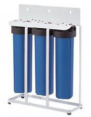 Commercial R.O. water purifier systerms